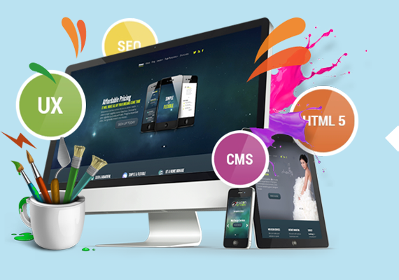 web development services in sri lanka